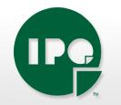 ipq-informa-2