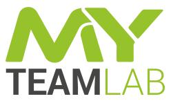 myteam_lab_np